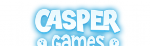 Casper Games Casino review