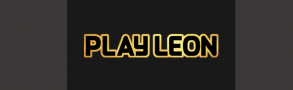 Play Leon Casino review